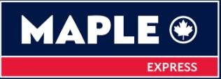 Maple Group Logo